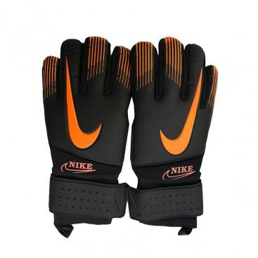 دستکش دروازه بانی نایکی Nike