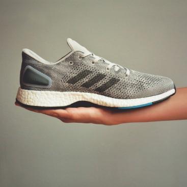 کتانی رانینگ مردانه آدیداس adidas Pure Boost