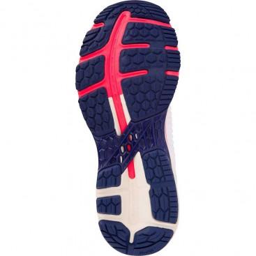 کفش کوهنوردی زنانه سالومون Salomon X Ultra Mid 2 GTX