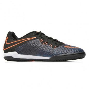 کفش فوتسال نایکی Nike Hypervenom X Finale