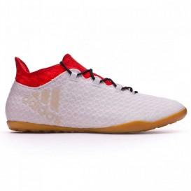 کفش فوتسال آدیداس adidas X Tango 16.1 IN