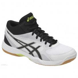 کفش والیبال اسیکس ژل تسک Asics Gel Task MT