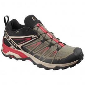 ee4c8670a954e کفش کوهپیمایی و کوهنوردی ( Hiking 2019 ) - چارسونِت