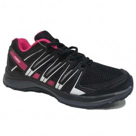 کفش ورزشی مناسب دویدن Fors