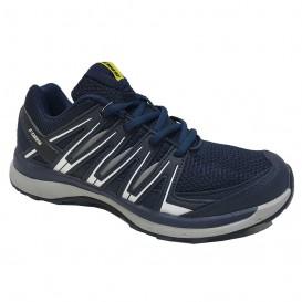 کفش ورزشی مناسب پیاده روی و دویدن Fors