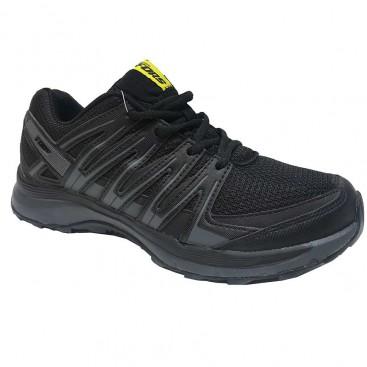 کفش ورزشی مناسب پیاده روی Fors