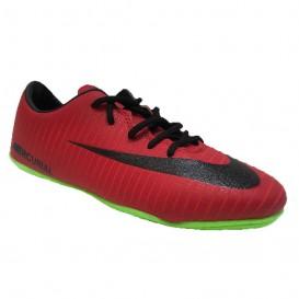 کتانی فوتسال نایکی Nike Mercurial