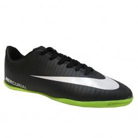 کفش کتانی فوتسال مردانه Nike Mercurial