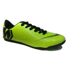 کفش فوتبال مردانه سالنی nike Mercurial