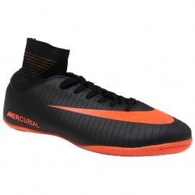 کفش سالنی مردانه ساقدار نایک مرکوریال