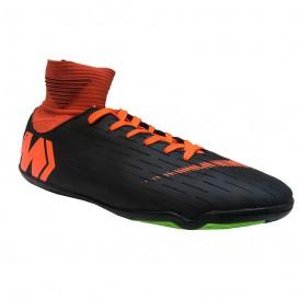 کفش فوتسال مردانه ساقدار Nike Mercurial