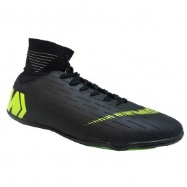 کفش فوتسال مردانه نایکی مرکوریال Nike Mercurial