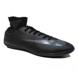 کفش فوتسال مردانه ساقدار نایکی Nike Mercurial
