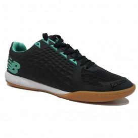 کفش سالنی فوتسال مردانه نیوبالانس New Balance