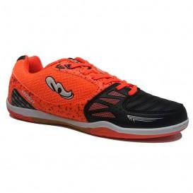 کفش فوتسال برند Mosu