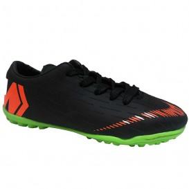 کفش فوتبال زنانه نایکی Nike مناسب چمن مصنوعی