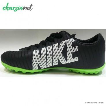 کفش فوتبال بچگانه چمن مصنوعی نایکی مرکوریال Nike Mercurial