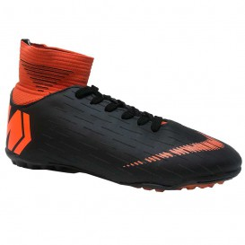 کفش فوتبال چمن مصنوعی نایکی Nike