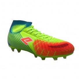 کفش فوتبال موسو Mosu