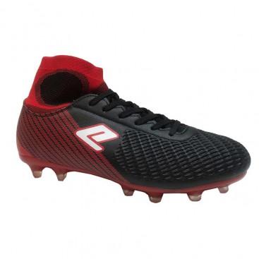 کفش فوتبال برند Mosu