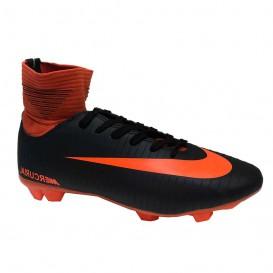 کفش فوتبال نایکی Nike Mercurial