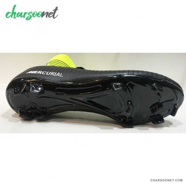 کفش فوتبال نایکی مرکوریال Nike