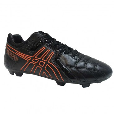 کفش فوتبال اسیکس asics
