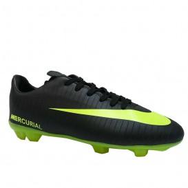 کفش فوتبال نایکی مرکوریال Nike Mercurial