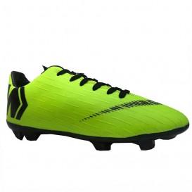 کفش فوتبال زنانه نایکی مرکوریال Nike Mercurial