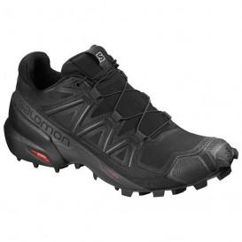 کفش مردانه سالومون Salomon Speedcross 5