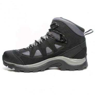 کفش کوهنوردی مردانه سالومون Salomon Authentic LTR GTX M