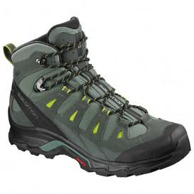 کفش کوهنوردی و طبیعتگردی مردانه سالومون Salomon Quest Prime GTX M