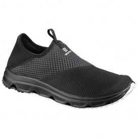 کفش تابستانی مردانه سالومون Salomon  Rx moc 3