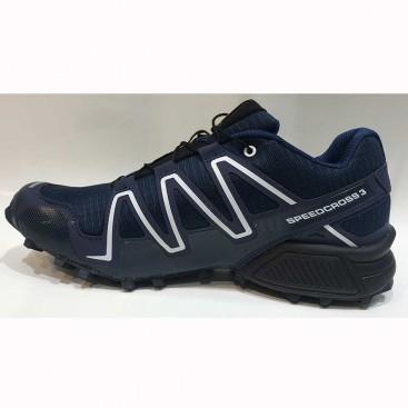 کفش تریال رانینگ سالومون Salomon Speedcross