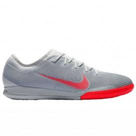 کفش فوتسال نایک Nike Magista Onda II IC