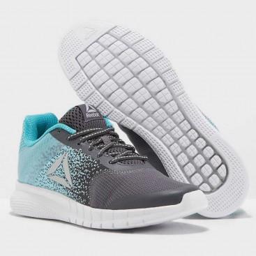 کفش پیاده روی زنانه ریباک Reebok Instalite Run