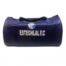 ساک ورزشی باشگاه استقلال Esteghlal F.C