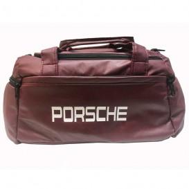 ساک ورزشی پورش Porche
