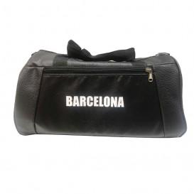 ساک ورزشی بارسلونا Barcelona