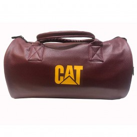 ساک ورزشی کاترپیلار CAT