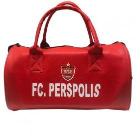 ساک ورزشی باشگاه پرسپولیس Perspolise F.C