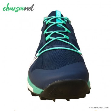 کفش کوهپیمایی مردانه آدیداس ترکس Terex Agrivic GTX