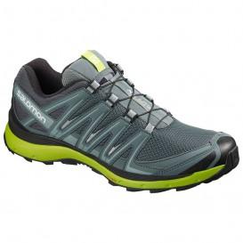 کفش سالومون مردانه Salomon XA Lite Hiking