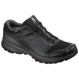 کفش کوهپیمایی مردانه سالومون Salomon XA Discovery GTX