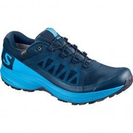 کفش مردانه سالومون Salomon XA Elevate GTX