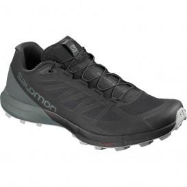 کفش دویدن و پیاده روی مردانه سالومون Salomon Sense Pro 3