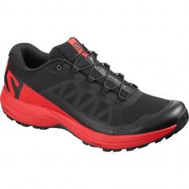 کفش تریال رانینگ مردانه سالومون SALOMON XA ELEVATE