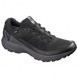 کفش هایکینگ مردانه سالومون Salomon XA Elevate GTX