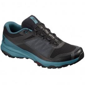 کفش مردانه سالومون Salomon XA Discovery