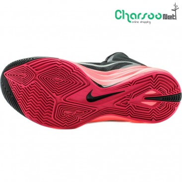 کفش بسکتبال نایک Nike Hyperdunk 2014